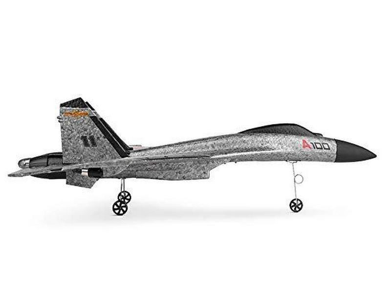 XK-A100-J112