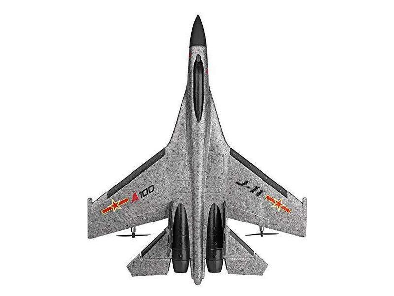 XK-A100-J113