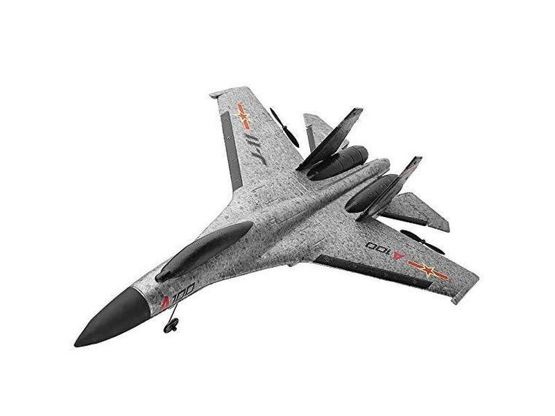 XK-A100-J114