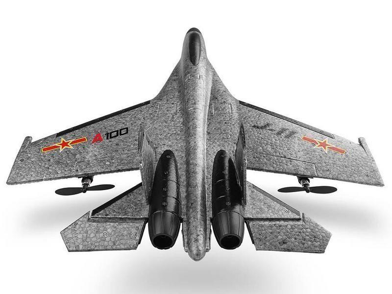 XK-A100-J115