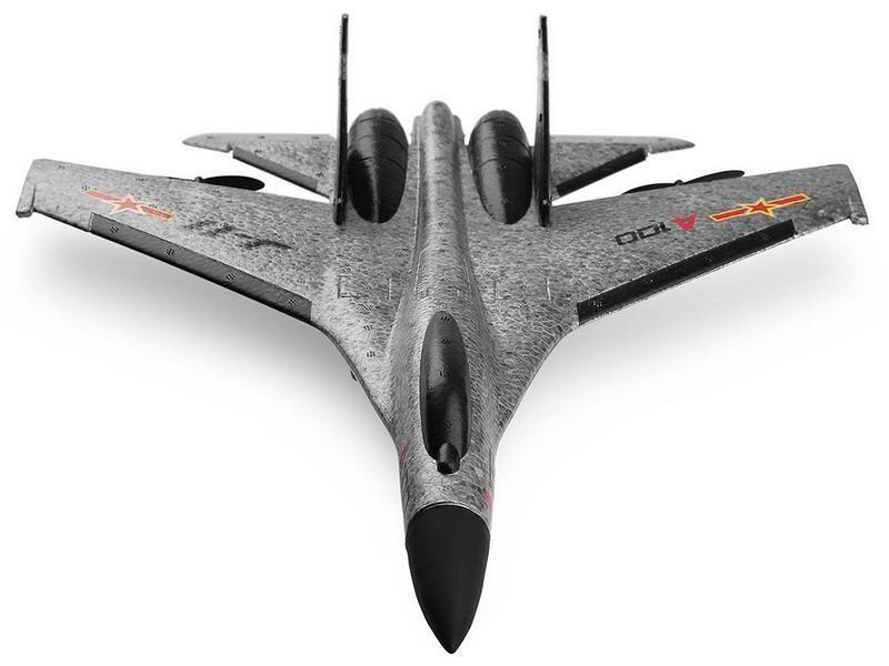 XK-A100-J116