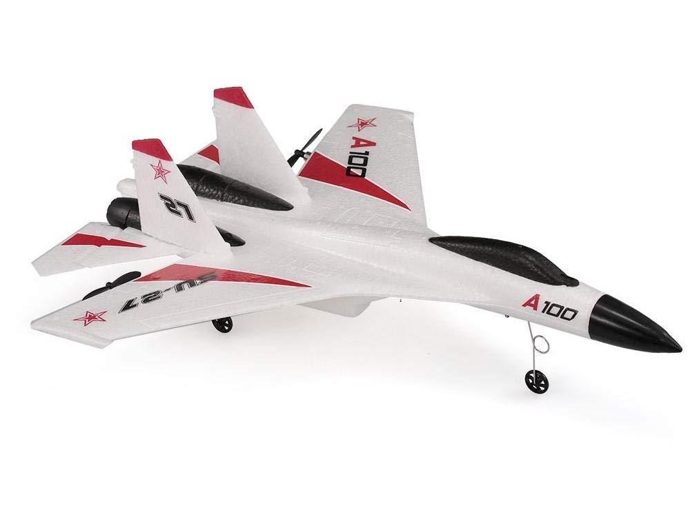 XK-A100-SU272