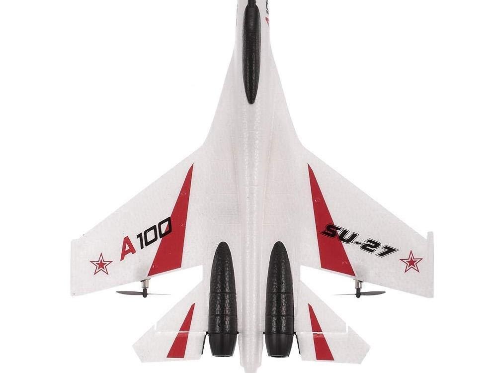 XK-A100-SU273