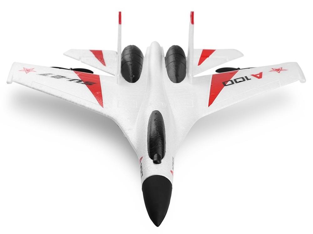 XK-A100-SU276