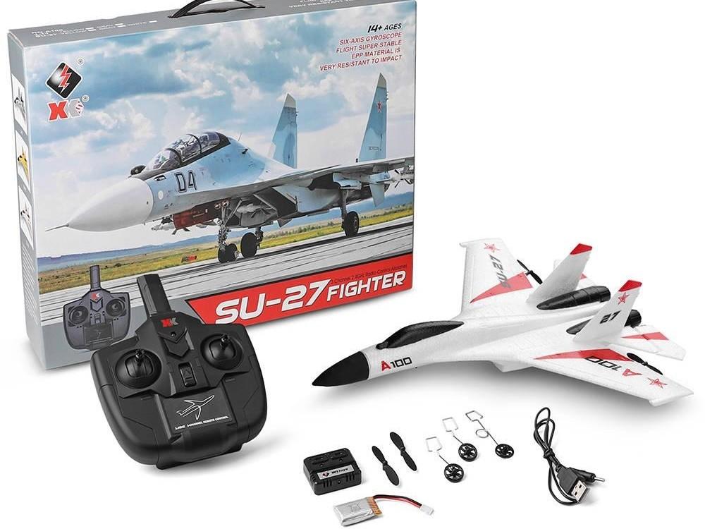 XK-A100-SU277