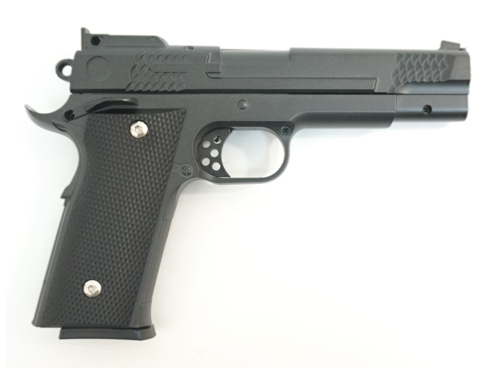 G.20 1