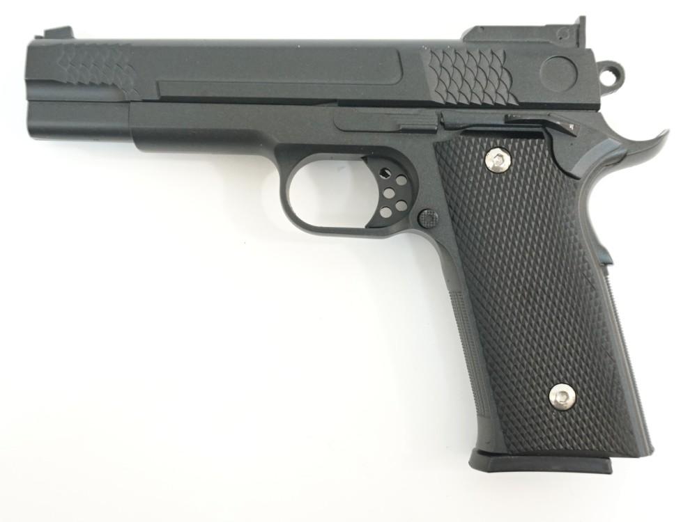 G.20 2