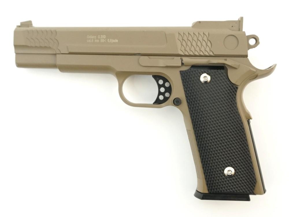 G.20D 2