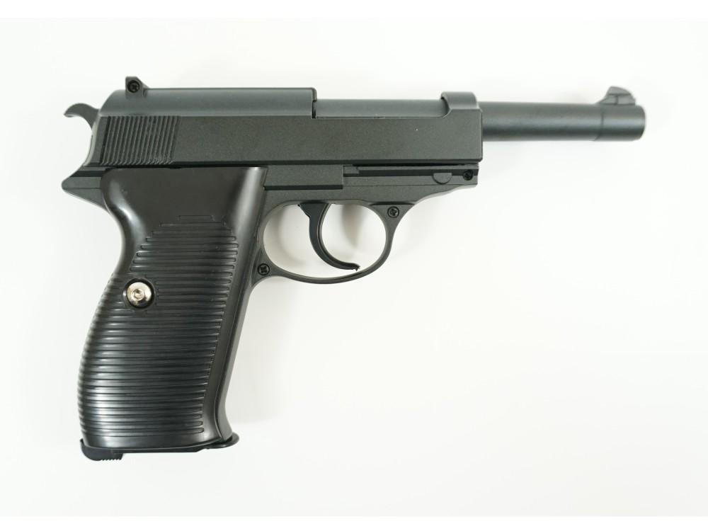 G.21 11