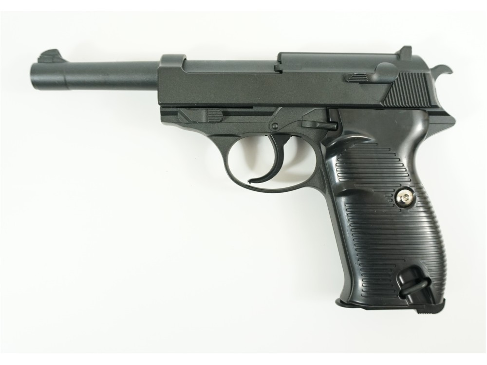 G.21 2