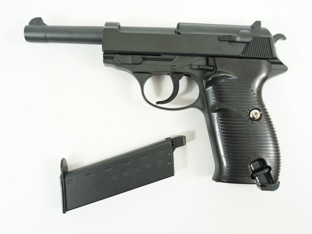 G.21 3