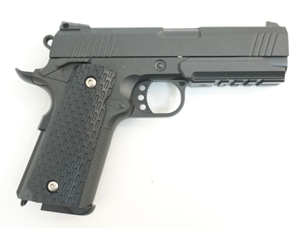 G.25 1