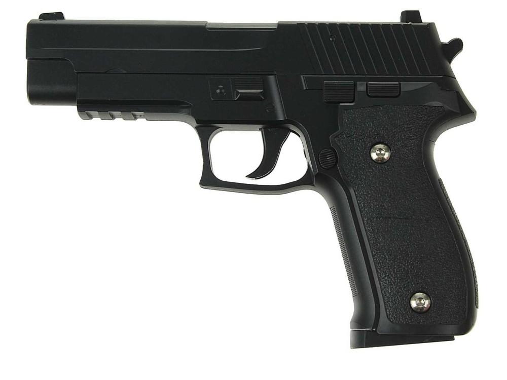 G.26 2