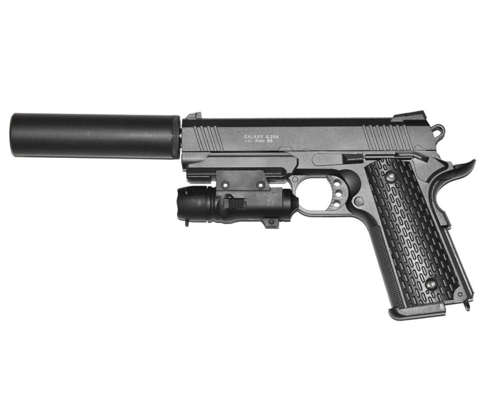 Galaxy g.25a 2