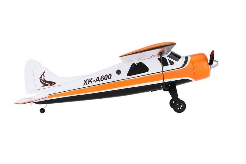 XK-A600 3