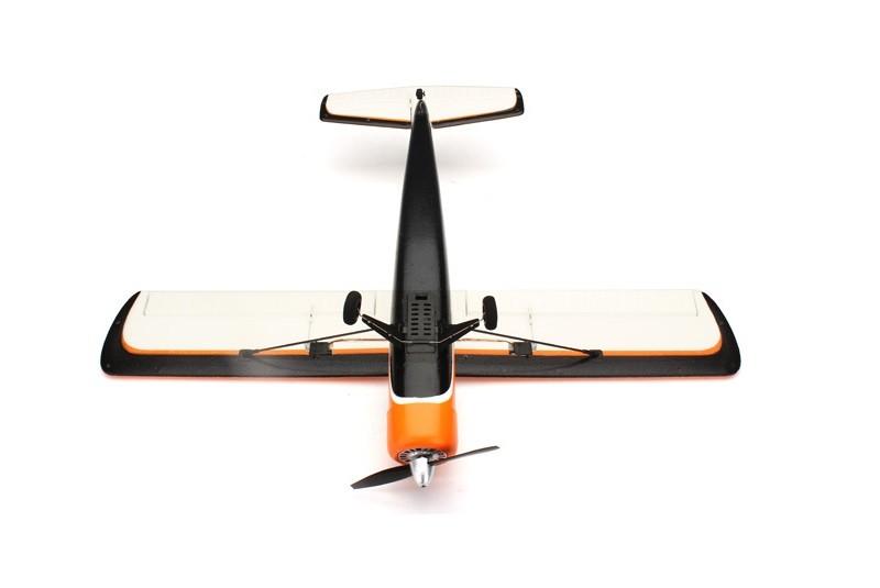 XK-A600 4