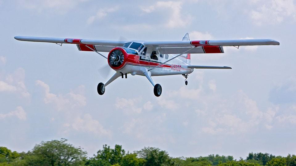 XK-A600 6