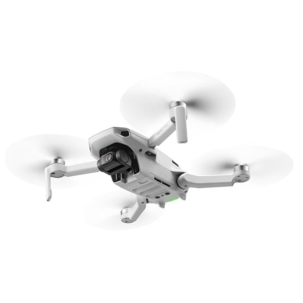 mavic mini – 005