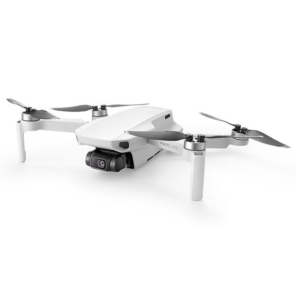 mavic mini – 006