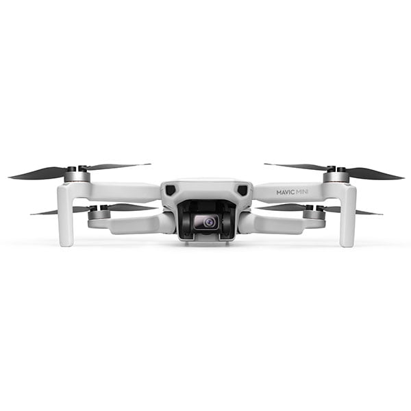 mavic mini – 007