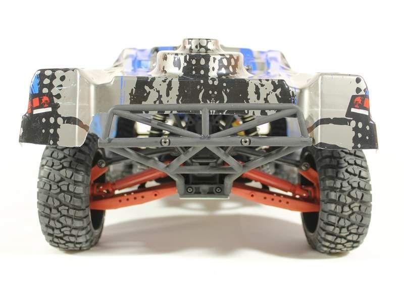RH10EX3PRO-UPG 3