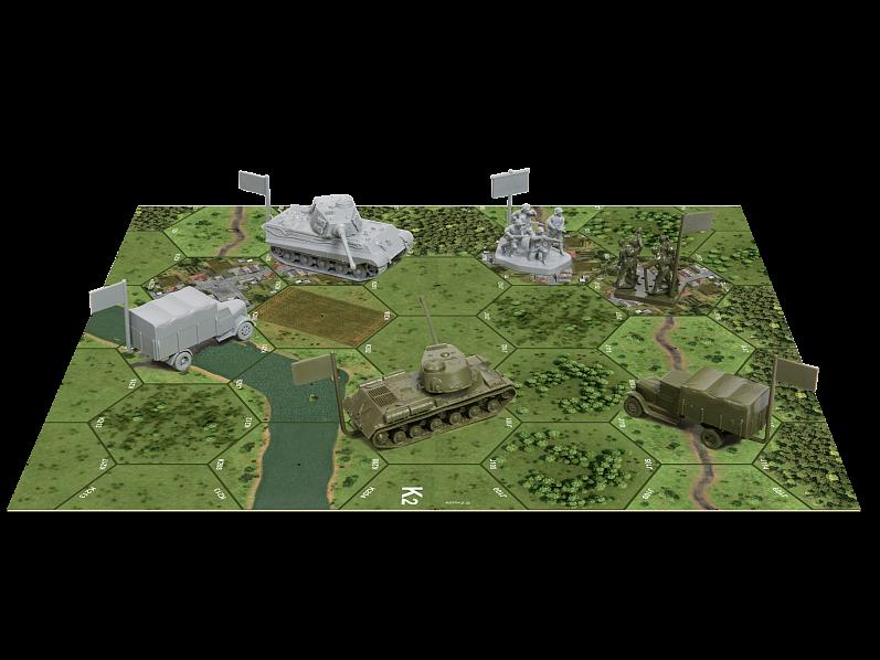 6236_pic_game_sit-2