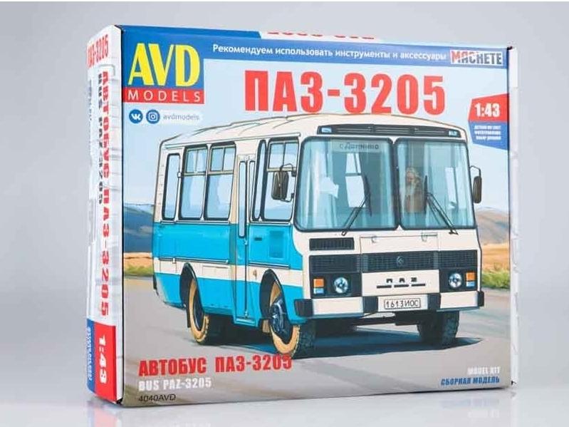 4040AVD
