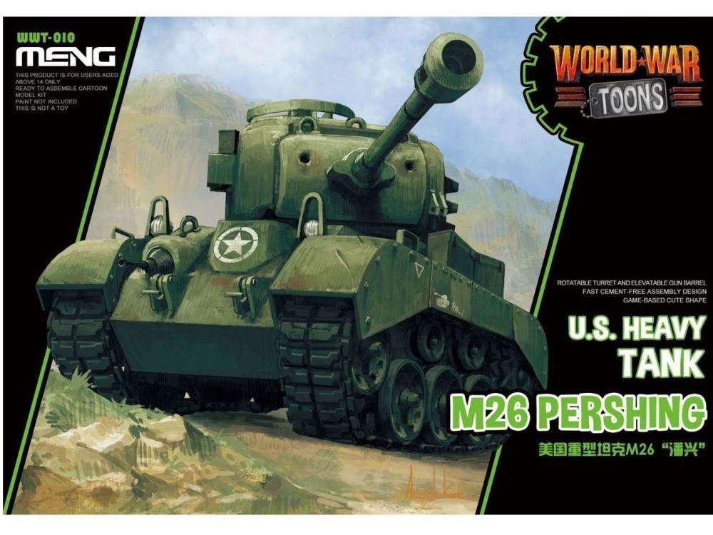 WWT-010