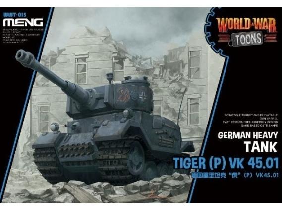 WWT-015
