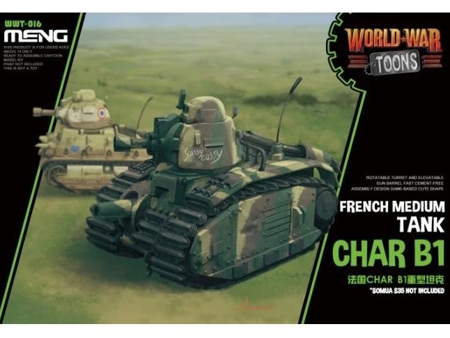 WWT-016