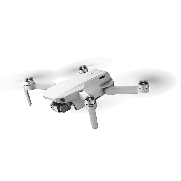 mavic mini 2 – 002