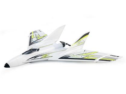 EFL5650 – 001