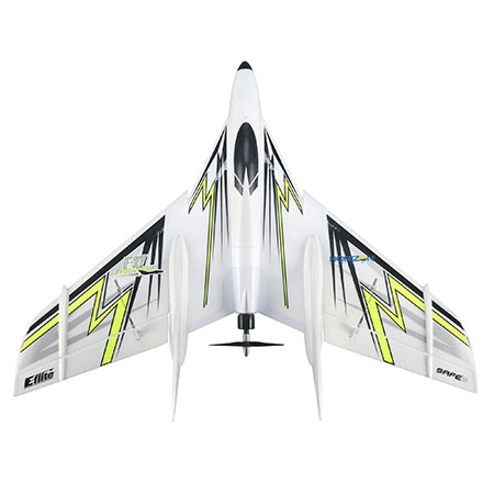 EFL5650 – 002