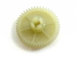 Основная шестерня 45T 3D печать Hi2361 p