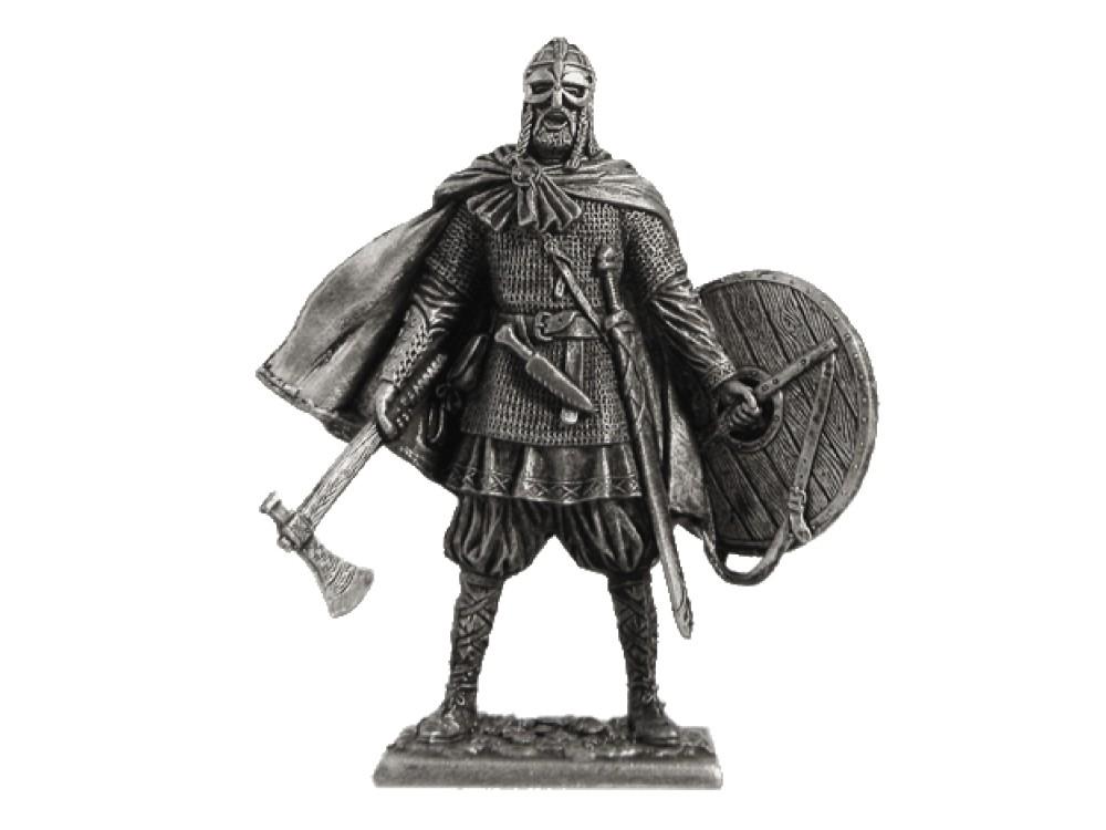 Варвары, викинги