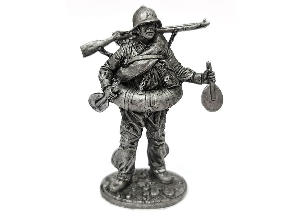 WW2-57