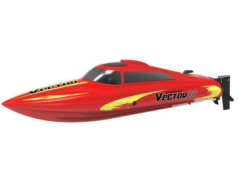 Vector 30 – 002