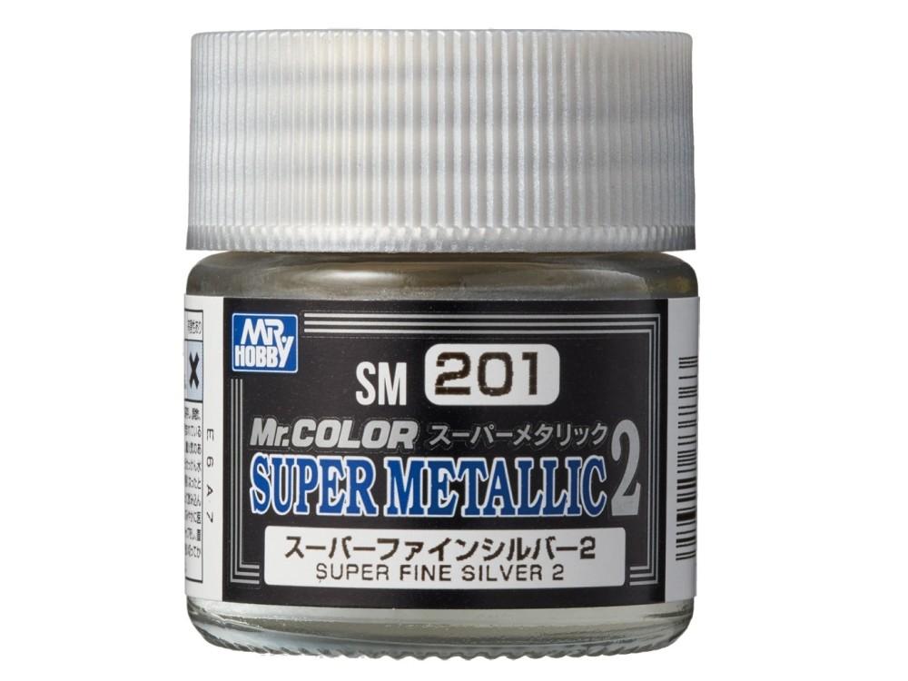 SM201