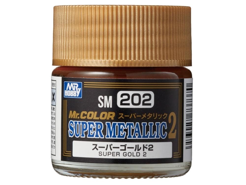 SM202