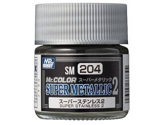 SM204