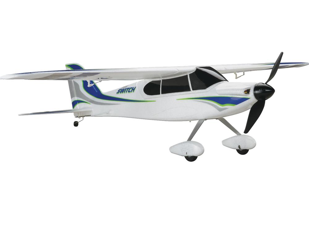 FlyZone Mini Switch – 001