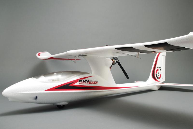 easysky sky glider – 003