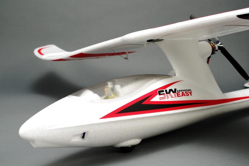 easysky sky glider – 004