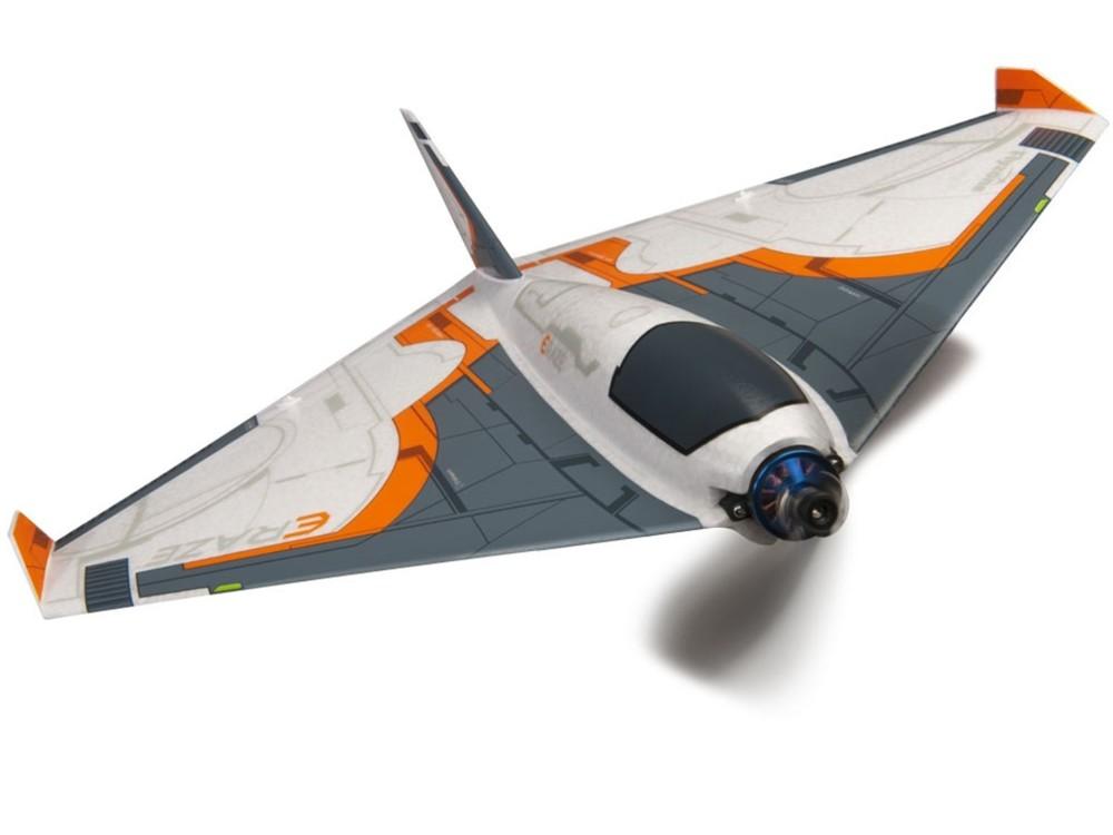 flyzon wing - 001