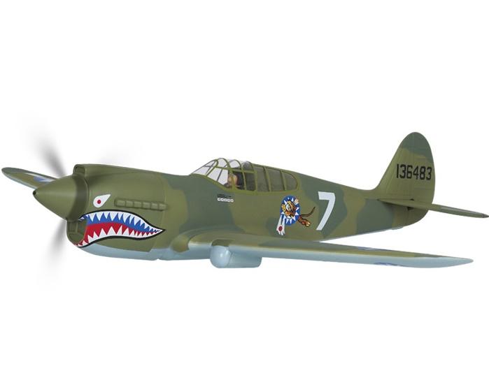 TTR hawk40 - 001