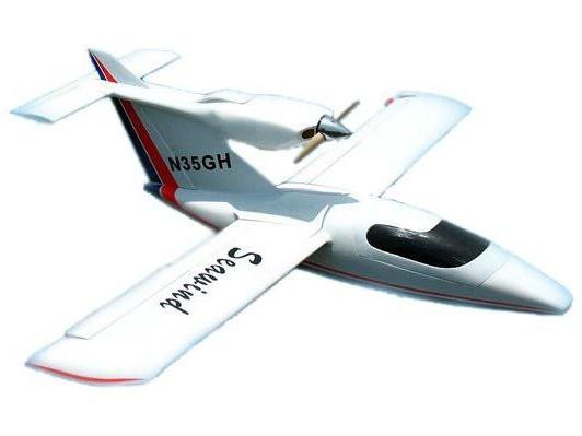 sea airplane 60 - 001