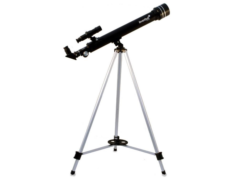 telescope-levenhuk-skyline-50x600az