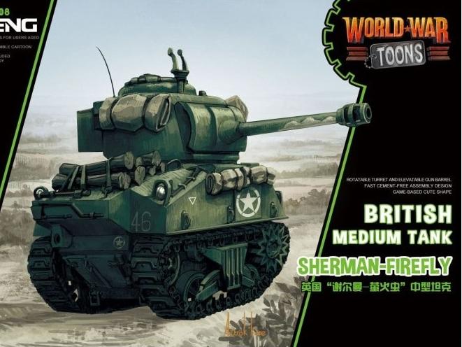 meng-wwt-008-world-war-toons-sherman-firefly-british-medium-tank
