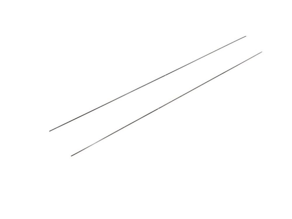 Тяги для элеронов MA170 - 034