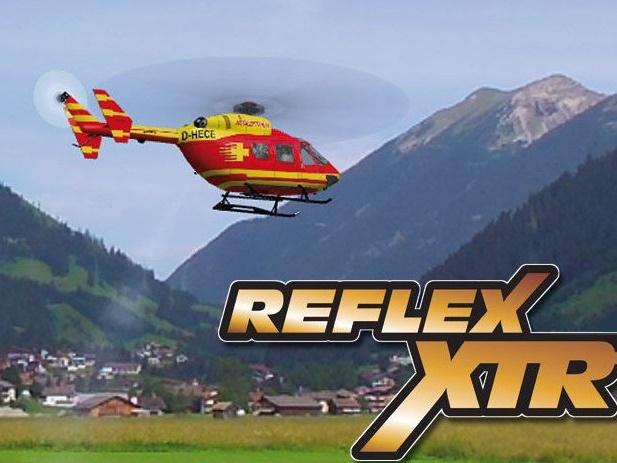 RFX-ECO